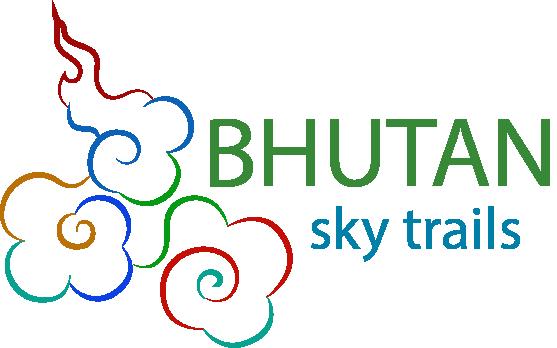 Bhutan Sky Trials